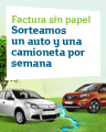 Adherite a Factura sin papel